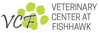 Veterinary Center at Fishhawk